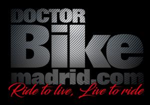 Bienvenidos A Doctor Bike Madrid