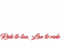 logo_carbon_trans